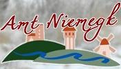 Externer Link: Partnerschaftlich seit 1997 mit der Gemeinde Schellerten verbunden: Das Amt Niemegk in Brandenburg