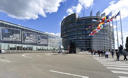 © Europäische Union, 2013 - Quelle: Europäisches Parlament http://www.europarl.europa.eu/resources/library/images/20130910PHT19518/20130910PHT19518_original.jpg?epbox[reference]=20130906IPR18827