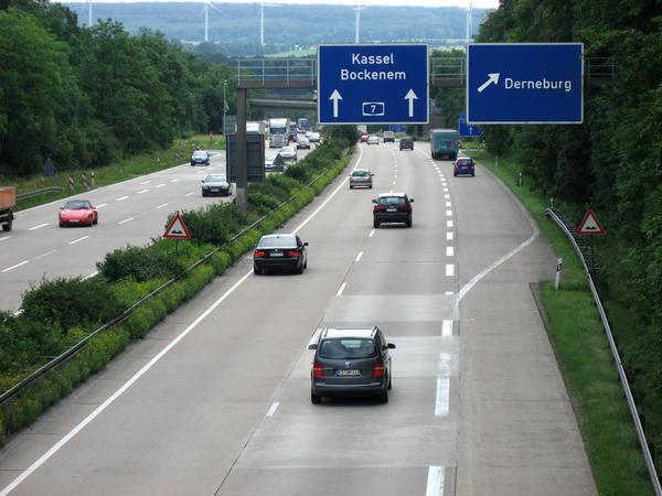 Die Städte Bad Salzdetfurth und Bockenem und die Gemeinden Holle und Schellerten haben sich zur »Region nette innerste« zusammengeschlossen. Mit einem gemeinsamen Konzept zur Integrierten ländlichen Entwicklung (ILEK) wollen sie sich am landesweiten Wettbewerb um Fördermittel der nächsten EU-Förderperiode bewerben. Foto (c) M.Ganzkow / Gemeinde Holle