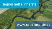 Externer Link: Ilek Region Nette Innerste