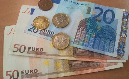 Die Gemeindesteuern werden fällig. Foto (c) Lindinger/Gemeinde Schellerten
