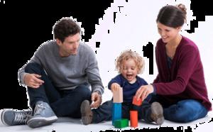 Externer Link: Bild zum Link auf www.familien-wegweiser.de