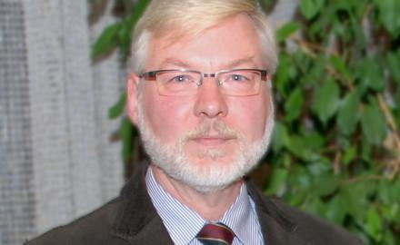 Bürgermeister Axel Witte wünscht allen Mitbürgerinnen und Mitbürgern im Namen von Rat und Verwaltung frohe Festtage und einen guten Start in das neue Jahr Foto (c) Gemeinde Schellerten