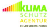 Externer Link: Klimaschutzagentur Hildesheim-Peine