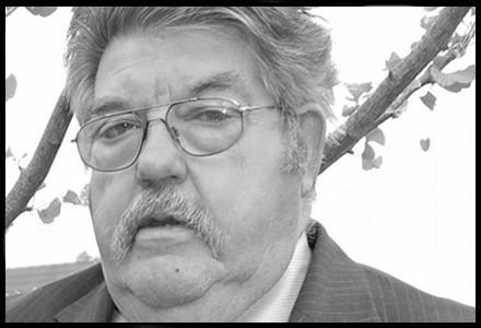 Hermann Meyer aus Wendhausen ist verstorben. Foto (c) M.Bornemann