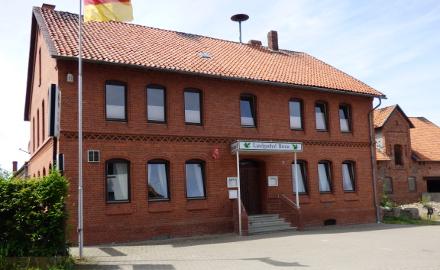Die nächste Sitzung des Ortsrates Ottbergen findet im Landgasthaus Bruns, Ottbergen statt.