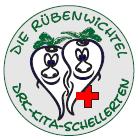 Logo_DRK_Kindergarten