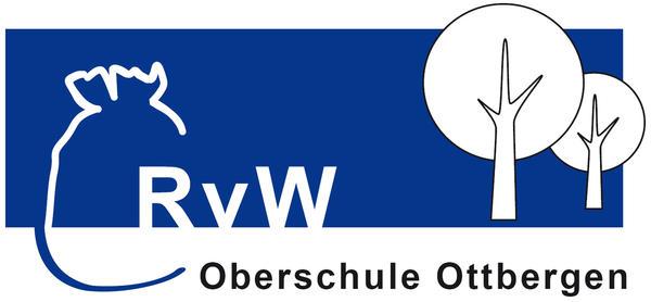 Logo_Richard-von-Weizsäcker-Schule Emblem