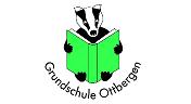 Logo_GrundschuleOttbergen