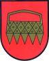 Wappen von Kemme
