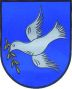 Wappen von Oedelum