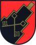 Wappen der Ortschaft Schellerten