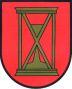 Wappen von Wendhausen