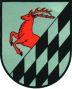 Wappen von Wöhle