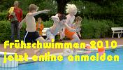 Freibad Garmissen - Badesaison 2010