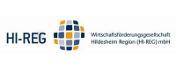Externer Link: Hi-Reg - Wirtschaftsförderungsgesellschaft Region Hildesheim mbH