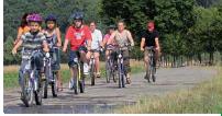 Radtouren in der Hildesheimer Börde