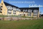 Seniorenwohnpark Schellerten