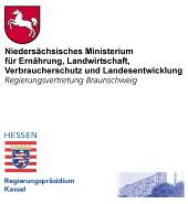 Öffentliche Bekanntmachung für die Regierungsvertretung Braunschweig