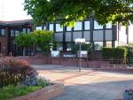 Die nächste Sitzung des Fachbereichsausschusses 1 der Gemeinde Schellerten findet am Montag, dem 13.05.2013 um 18.00 Uhr im Rathaus, Sitzungssaal statt. (Foto: Lindinger)