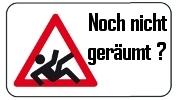 Logo_Winterdienst