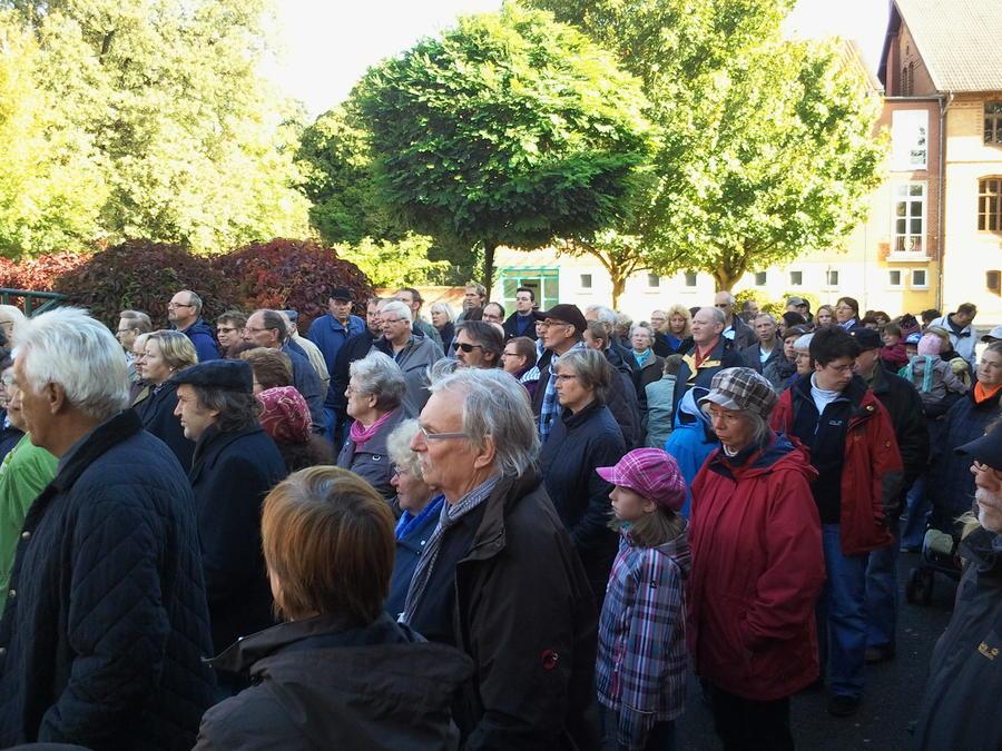 Foto (c) Lindinger/Gemeinde Schellerten