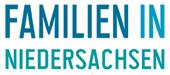Externer Link: http://www.familien-in-niedersachsen.de